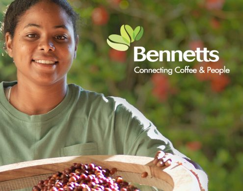 Bennetts brand melbourne