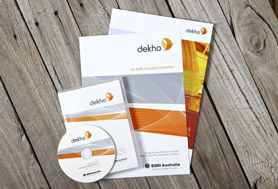 Dekho