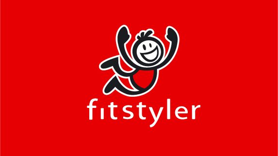 Fitstyler