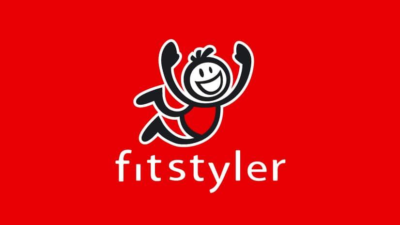 Fitstyler - new brand / sport