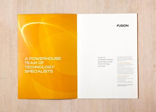 4key-branding-elements-fusion-brochure1