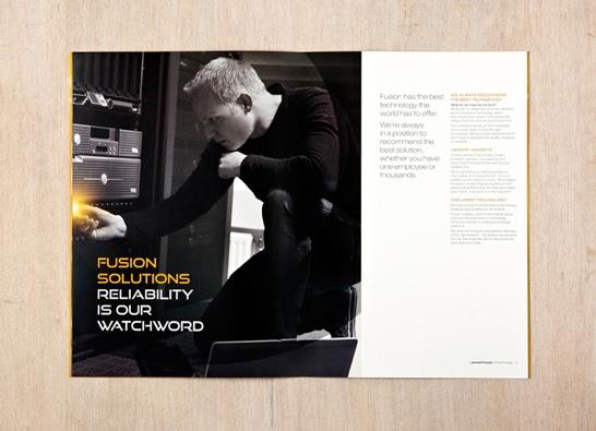 4key-branding-elements-fusion-brochure2