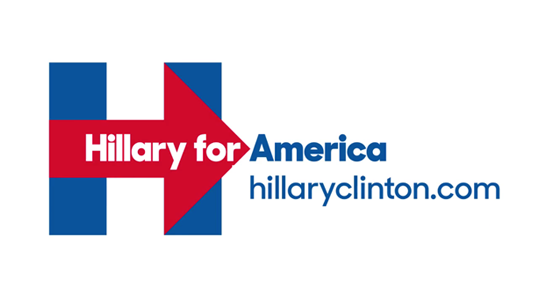 Hilary-for-Amrica-logo