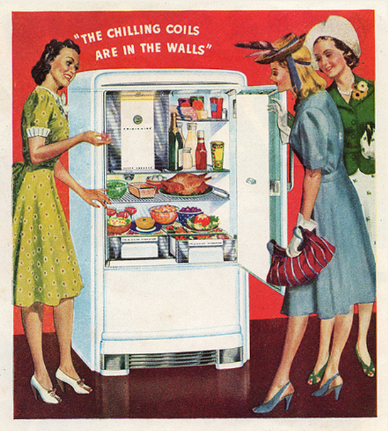 Vintage_Fridge_Advertisement