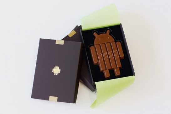 android_kitkat_03