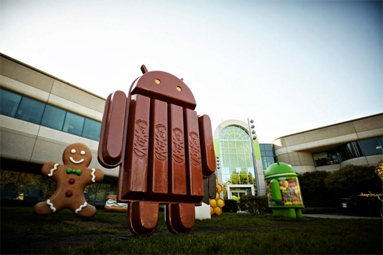 android_kitkat_05