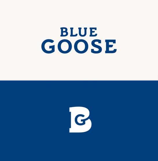 blue_goose_01