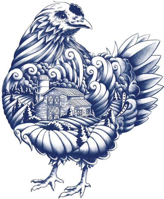 blue_goose_08
