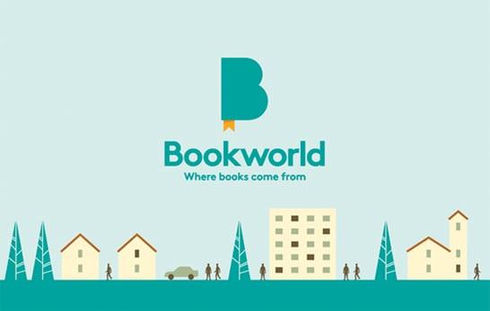 bookworld_02