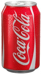 can_of_coke-168x300