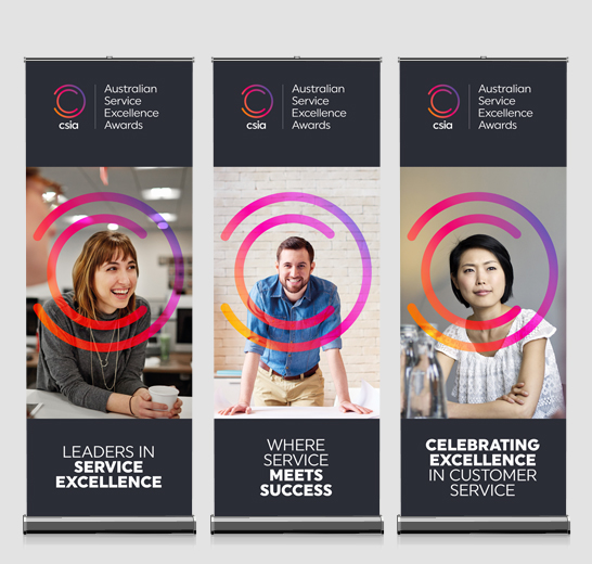 csia-brand-pullup-banners