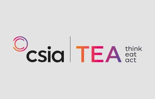 csia-brand-tea