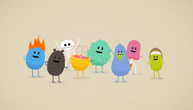 Dumb ways to die is such a smart way to communicate