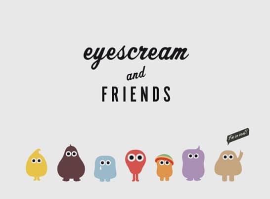 eyescream_05