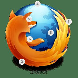 firefox_logo_blog2