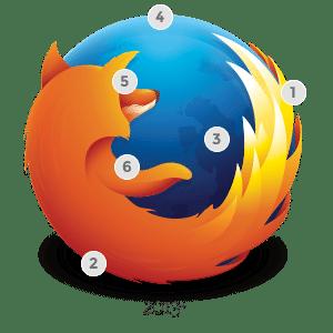firefox_logo_blog3