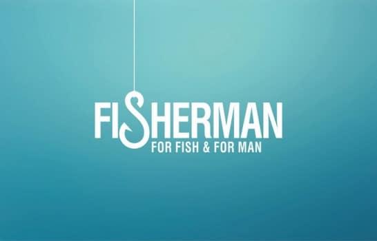 fisherman_02