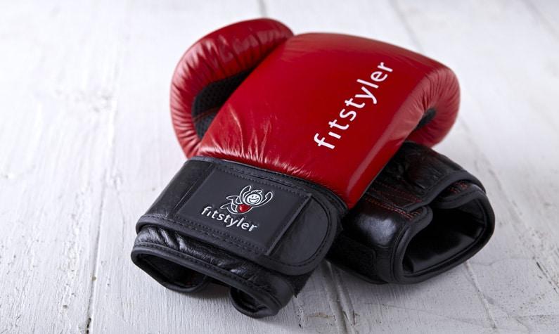 Fitstyler gloves