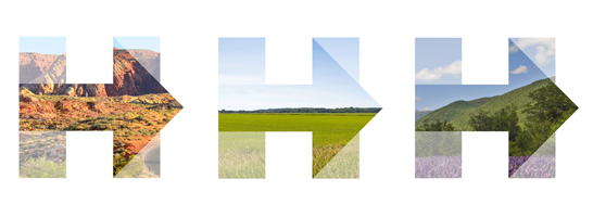 hillary_clinton_kingsley_Nevada_Iowa_NewHampshire_social_icons