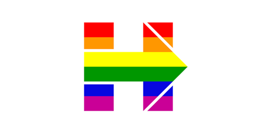hrc-gay-marriage-logo_custom1