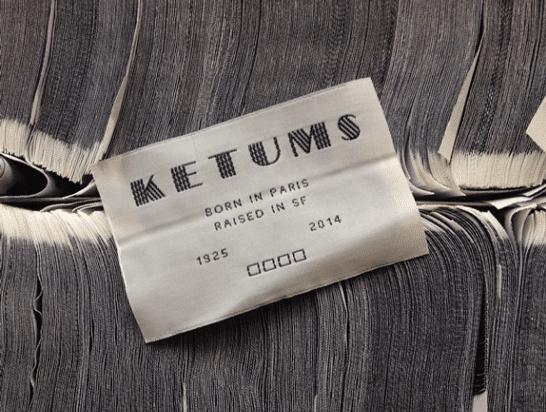 ketums_branding_label