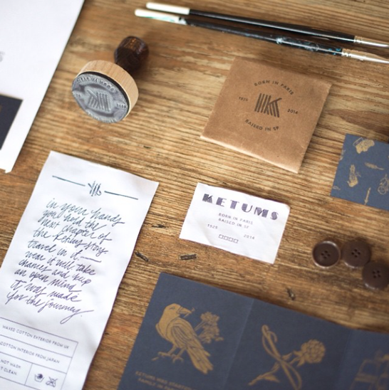 ketums_branding_stationeries