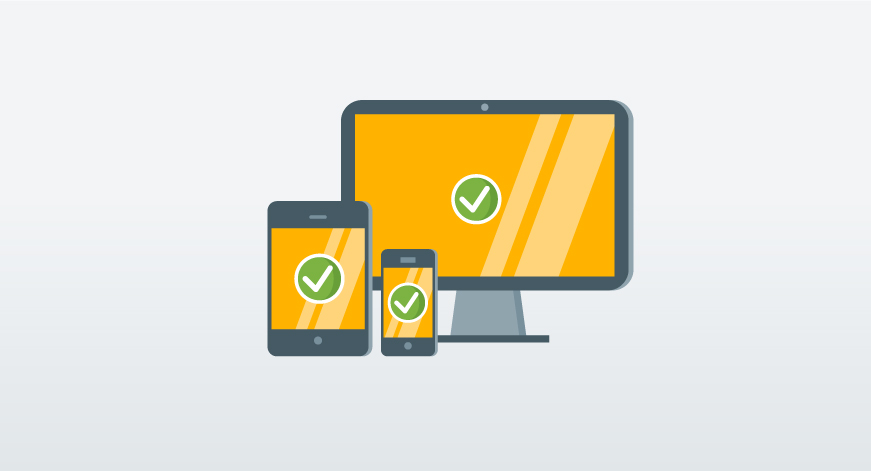 Making your Website More Mobile-Friendly