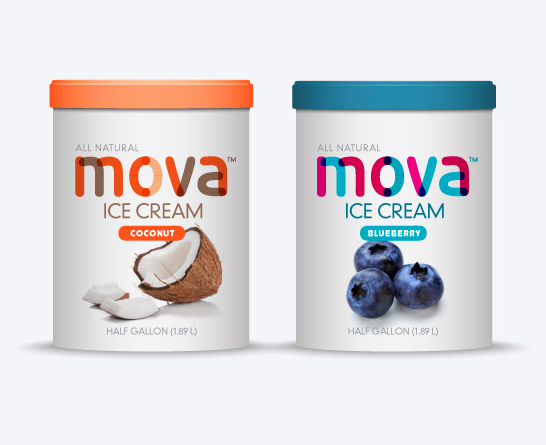 mova_icecream02