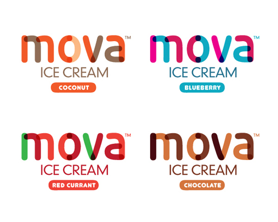 mova_icecream03
