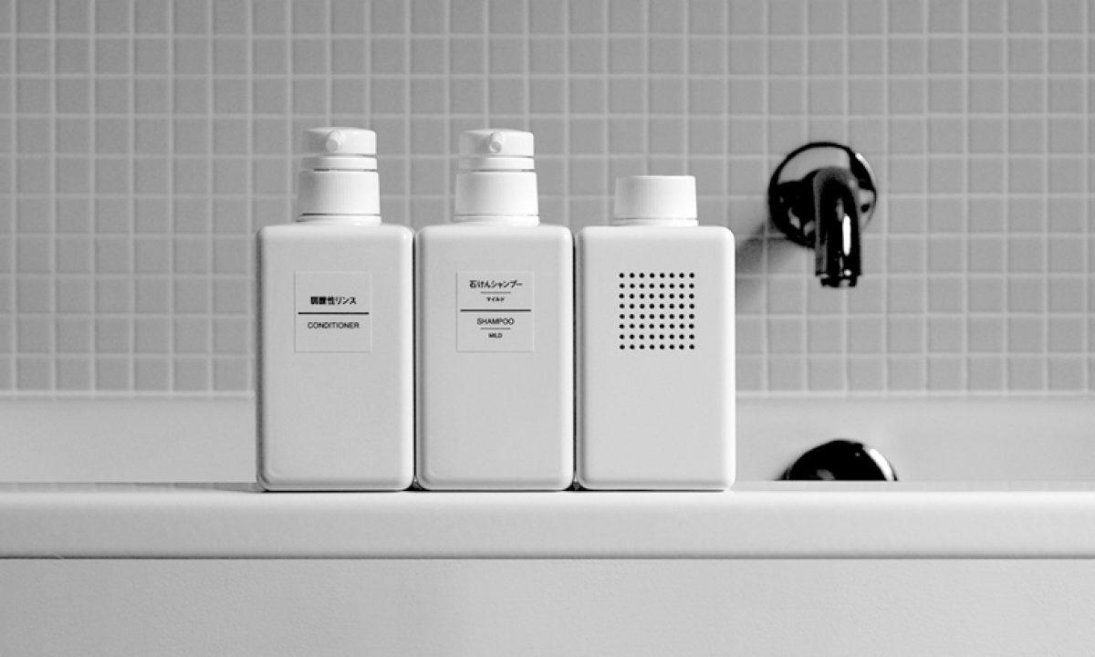 The brand of no branding: Muji – Liquid Creativity
