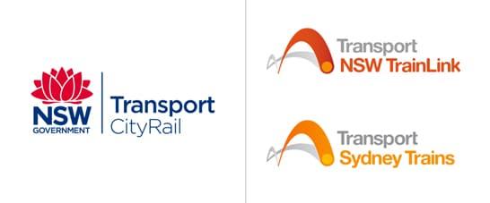 nsw_transports_03