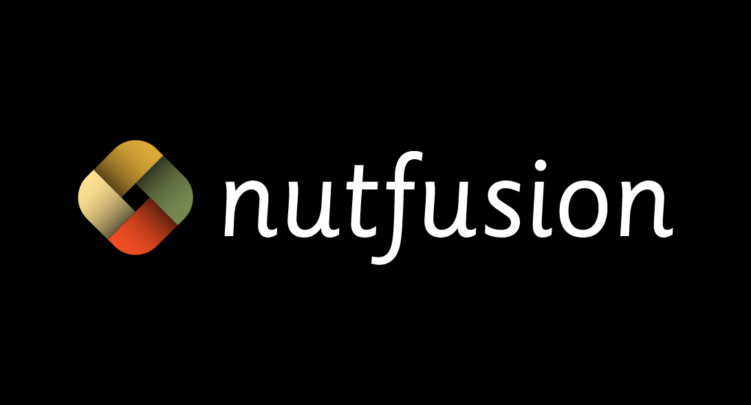 nutfusion_logo