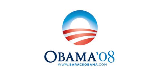 obama_08_logos