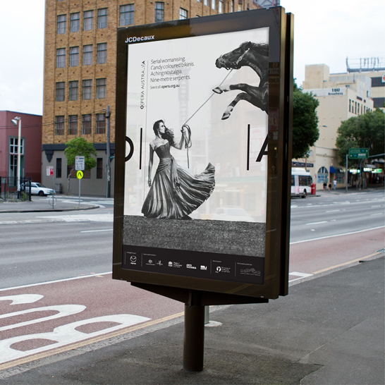 opera_australia_ad