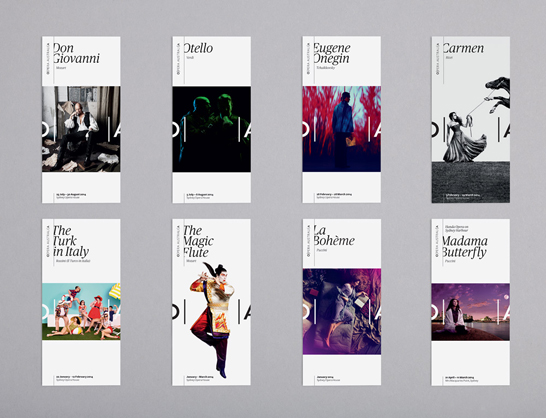 opera_australia_brochures