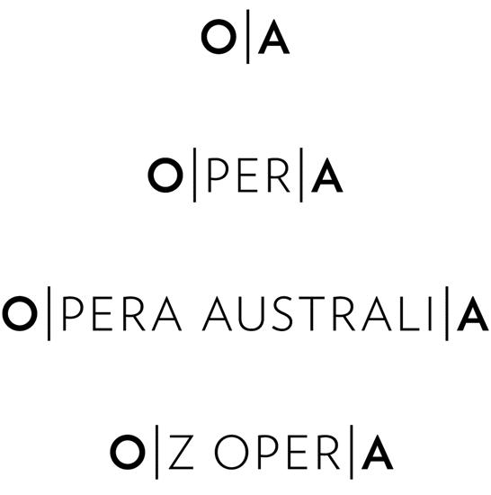 opera_australia_logo_detail