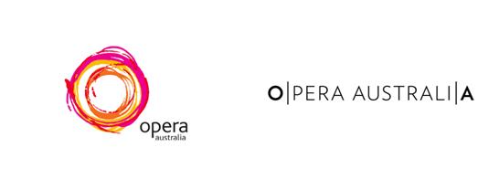 opera_australia_rebrand