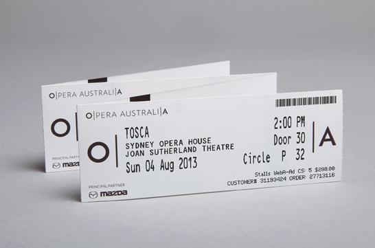 opera_australia_tickets