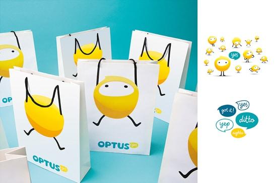 optus_new