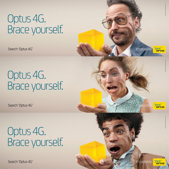 optus_old_ad