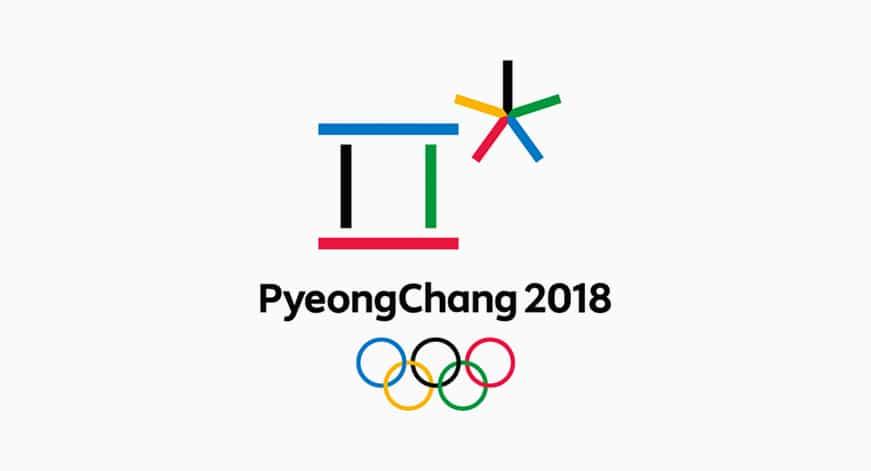 Pyeongchang Blog
