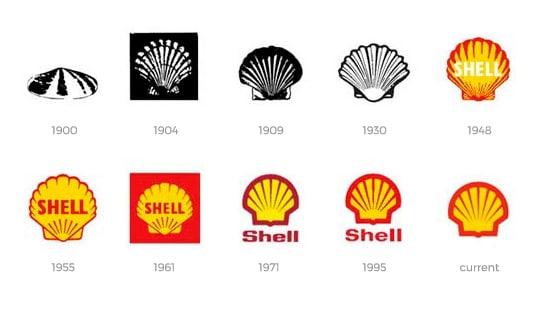 shell_logos