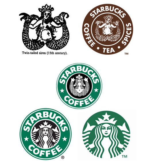 starbucks_logo_blog1