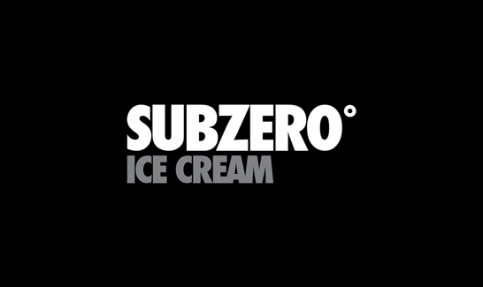subzero_icecream_03