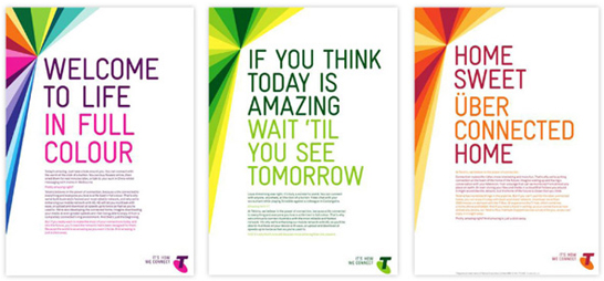 telstra_posters