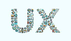 UX stats to be considered