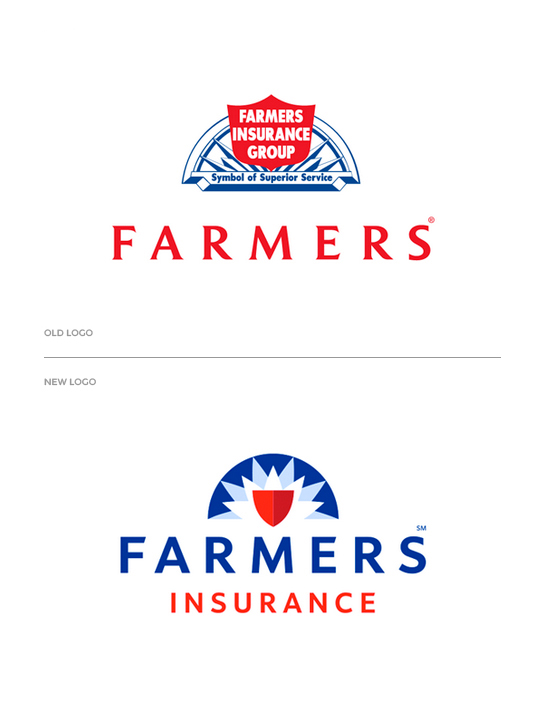farmers_rebrand