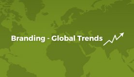 Branding - Global Trends