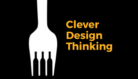 Clever Design Thinking