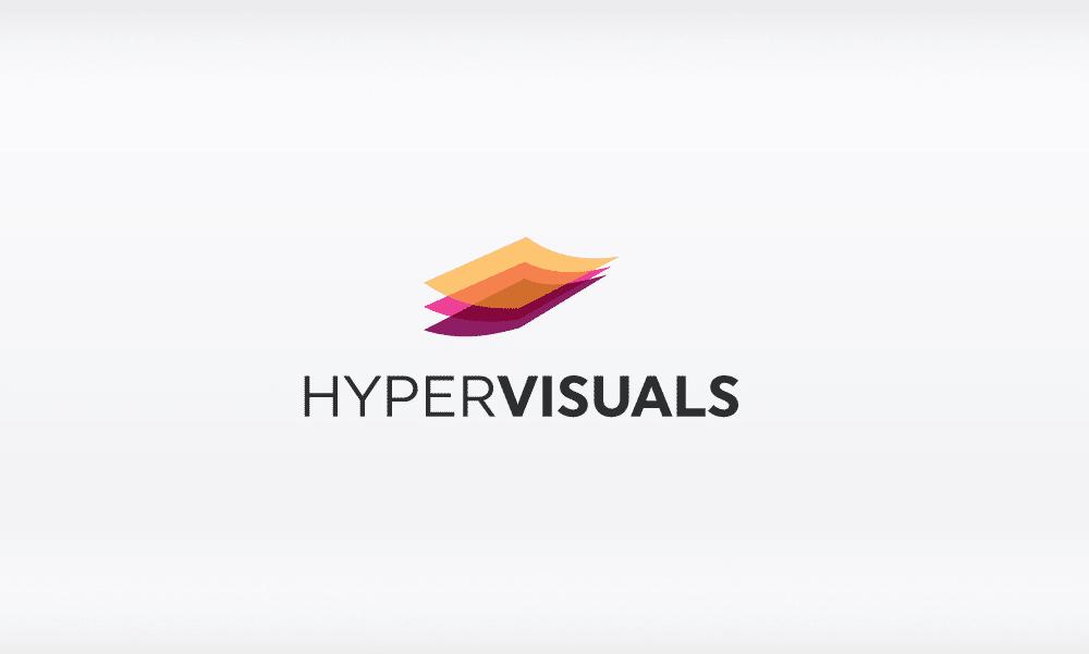 Hypevisuals logo
